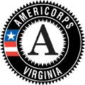 Virginia AmeriCorps Logo